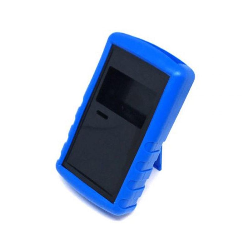 BCH RB 50 BLUE