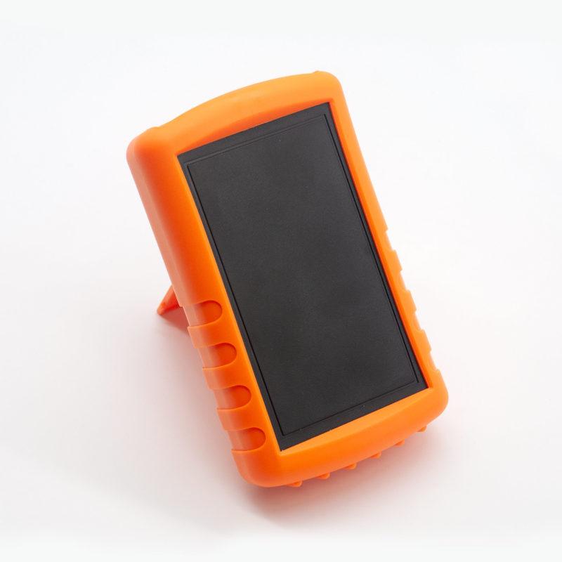 BCH RB 50 Orange
